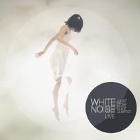 White Noise Live (Juliet Pang Quartet) 2012